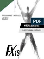 Manual CLP Fx 1s.pdf