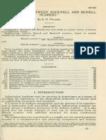 jresv5n1p19_a2b.pdf