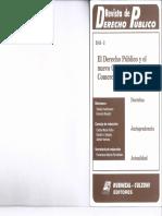 377-Sobre_la_incidencia_del_Codigo_Civil_y_Comercial_de_la_Nacion_en_la_prescripcion_de_los_tributos_locales.pdf