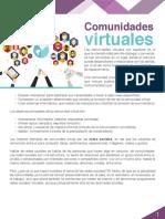 M01 S2 Comunidades Virtuales PDF (1)