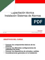 curso-basicodeinstalacionalarmas-111114084757-phpapp02 (1).ppsx