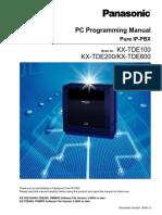 KXTDE_Programming_Manual-100-200-600.pdf
