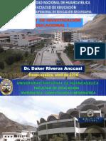 Sesión 7-18 Descripción Del Proyecto Investigación-Dr. Daker