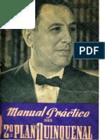 Peron 2do plan quinquenal 1952 002.pdf