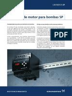 MP 204.pdf