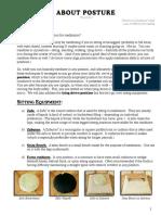 AboutPosture.pdf