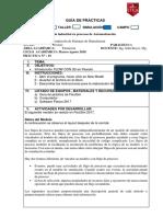 Model0 10 Flow con 3D (2).pdf