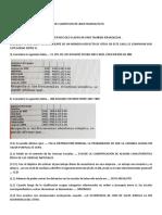 PREGUNTERO 1 PARCIAL METODOLOGÍA DE ANÁLISIS DE DATOS CUANTITATIVOS 2018