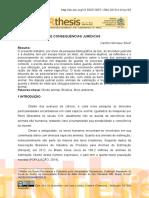 animais divorcio.pdf