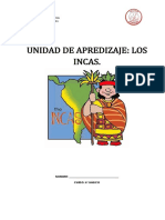 HISTORIA INCAS 4º BÁSICO.docx