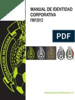 334871571-Manual-Id-Fmf.pdf