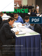 COL_Finance_Sample_Exam.pdf