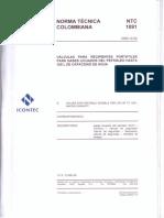 NTC 1091.pdf