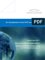An introduction to the FATF and its work.pdf