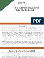 Tema-6-Romanii-de-la-autonomie-la-garantia-colectiva-a-Marilor-Puteri-1.pptx