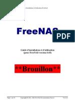 FreeNAS-SUG-fr