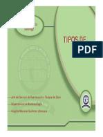 cw_es_ec_dolor_tipos.pdf
