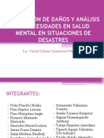 BASES-BIOLÓGICAS-DE-LA-PERSONALIDAD