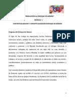Modulo 1 Introduccion Al Enfoque de Genero (1)
