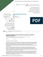 Pesquisa Da FMUSP Revela Que Comprador Compulsivo Necessita de Tratamento Específico _ USP - Universidade de São Paulo
