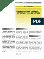 rmc132u.pdf