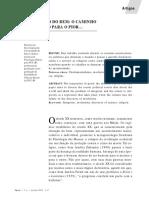 A tentação do bem.pdf
