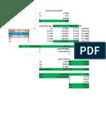 Ejemplo 6.1 y 6.3(Editado)
