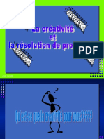 311492862-Creativite-Et-La-Resolution-de-Problemes.pdf