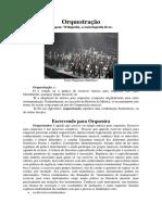 Blog - Orquestração.pdf