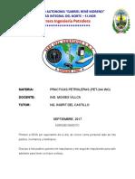 PRUEBAS HIDROSTATICAS A INSTRUMENTOS INDUSTRIALES.docx