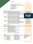 curriculum-vitae-modelo4a-naranja.doc