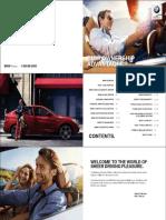BMW Ownership Advantages Booklet R5 20170421.PDF.asset.1495619206026