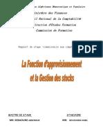 240018066-rapportn-5-la-fonction-d-approvisionnement-et-la-gestion-des-stocks-docx.pdf