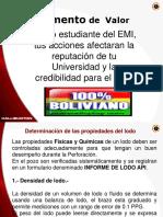Laboratorio_de_lodos[1]