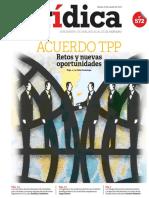 juridica_572.pdf