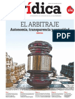 juridica_574.pdf