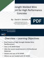 HighStrength_WWR-PC-DeValve-4-19-16