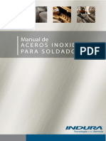 Aceros Inoxidables INDURA.pdf