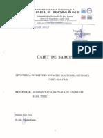Caiet de sarcini - Platforma betonata.pdf