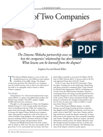 a_tale_of_two_companies.pdf