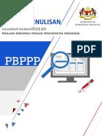 Contoh Penulisan Sasaran Keberhasilan PBPPP.pdf