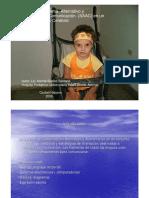 diseno_de_un_sistema_alternativo_y_aumentativo_de_comunicacion._(saac)_en_un_caso_con_paralisis_cerebral.pdf
