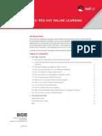 faq.pdf6.pdf
