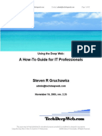 How-to+Deep+Web+for+IT_rev2.35.pdf