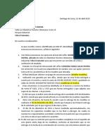 Carta Medinet.docx