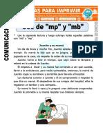 Ficha-de-Uso-de-mp-y-mb-para-Segundo-de-Primaria.doc