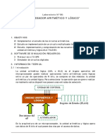 Lab-06-Circuitos Digitales-UNMSM.pdf