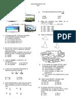 Guía Mate 4° Final
