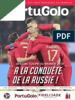 Portugolo Mag 2018