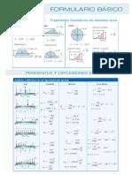 Formulario02.pdf